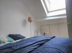 Vente Appartement 4 pièces 75m² BIZANOS - Photo 2