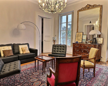 Sale Apartment 7 rooms 213m² PAU - photo