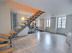 Sale Apartment 5 rooms 97m² PAU - Photo 4