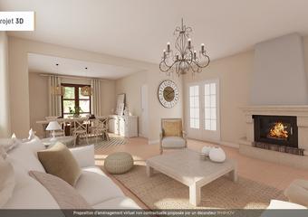 Sale House 8 rooms 210m² JURANCON - Photo 1