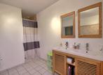 Vente Maison 6 pièces 171m² RONTIGNON - Photo 7