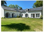 Sale House 18 rooms 1 000m² JURANCON - Photo 8