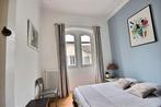 Vente Appartement 3 pièces 80m² Pau (64000) - Photo 6