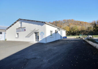 Vente Fonds de commerce 285m² Assat (64510) - Photo 1