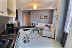 Sale Apartment 2 rooms 40m² Pau (64000) - Photo 3