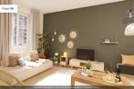 Sale Apartment 4 rooms 100m² Pau (64000) - Photo 1