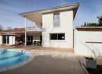 Sale House 8 rooms 260m² IDRON - Photo 1