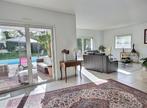 Sale House 8 rooms 260m² IDRON - Photo 4