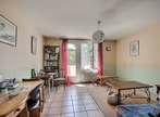 Sale Apartment 3 rooms 61m² BILLERE - Photo 3