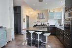 Sale Apartment 3 rooms 75m² Pau (64000) - Photo 2