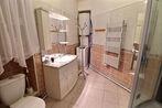 Vente Appartement 2 pièces 40m² Pau (64000) - Photo 5