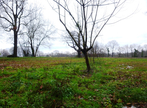 Sale Land 1 225m² Saint-Castin (64160) - Photo 1