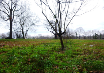 Sale Land 1 225m² Saint-Castin (64160) - photo