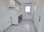 Vente Maison 3 pièces 72m² BILLERE - Photo 6