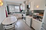 Sale Apartment 4 rooms 94m² Pau (64000) - Photo 5