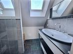 Sale Apartment 5 rooms 97m² PAU - Photo 7