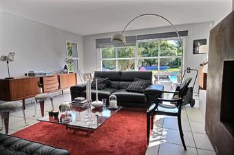 Sale House 6 rooms 190m² Idron (64320) - photo
