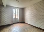 Sale Building 18 rooms 461m² PAU - Photo 4