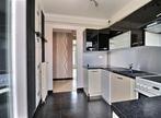 Sale Apartment 4 rooms 73m² PAU - Photo 1
