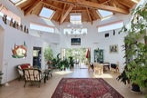 Sale House 8 rooms 215m² Buros (64160) - Photo 1