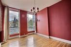 Sale Apartment 6 rooms 244m² Pau (64000) - Photo 3