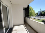 Sale Apartment 2 rooms 44m² IDRON - Photo 11