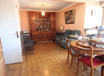 Sale Apartment 5 rooms 106m² BIZANOS - Photo 2