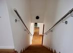 Sale Apartment 4 rooms 114m² PAU - Photo 5