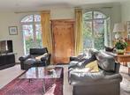 Sale House 5 rooms 200m² PAU - Photo 3