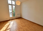 Sale Apartment 4 rooms 90m² Pau (64000) - Photo 4