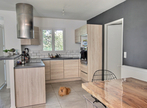 Sale House 4 rooms 90m² POEY DE LESCAR - Photo 3