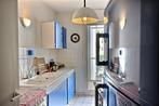 Sale Apartment 3 rooms 76m² Pau (64000) - Photo 3