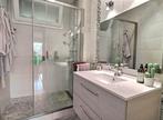 Sale Apartment 3 rooms 65m² PAU - Photo 4