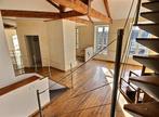 Sale Apartment 3 rooms 88m² Pau (64000) - Photo 3