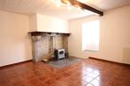 Sale House 5 rooms 115m² Idron (64320) - Photo 2