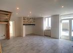 Sale House 4 rooms 134m² BENEJACQ - Photo 4
