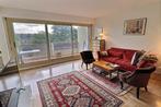 Sale Apartment 4 rooms 94m² Pau (64000) - Photo 3