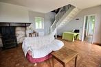 Vente Maison 4 pièces 90m² Buros (64160) - Photo 3