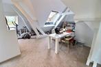 Sale House 7 rooms 190m² Jurançon (64110) - Photo 6