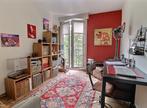 Sale Apartment 3 rooms 65m² PAU - Photo 3