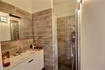 Sale House 5 rooms 141m² Idron (64320) - Photo 7
