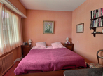 Sale House 6 rooms 169m² PAU - Photo 4