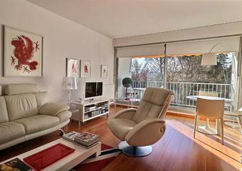 Sale Apartment 3 rooms 70m² PAU - Photo 1