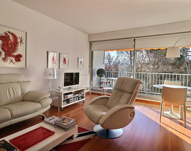 Sale Apartment 3 rooms 70m² PAU - photo