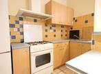 Vente Appartement 2 pièces 45m² PAU - Photo 3