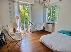 Sale House 7 rooms 290m² Pau (64000) - Photo 6