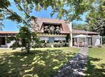 Sale House 7 rooms 302m² Idron (64320) - Photo 3