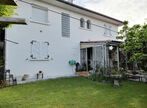 Sale House 5 rooms 155m² Pau (64000) - Photo 1