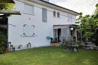Vente Maison 5 pièces 155m² Pau (64000) - photo