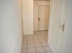 Vente Maison 3 pièces 72m² BILLERE - Photo 10